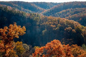 Top 18 Lessons Learned About Camping in Gatlinburg