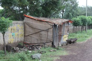 5 Things Nobody Told You About International Ethiopian Adoption