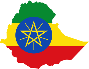 News from Ethiopia from Brandi!!!