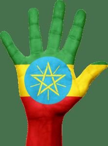 Ethiopia Day 3 Part 1