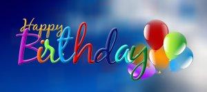 Happy Happy Birthday Jude