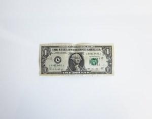 Debt Free Plan for 2018