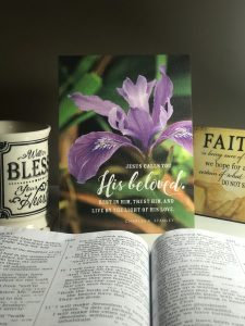 Thoughts on Psalm 73