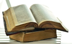 Thoughts on Psalm 117