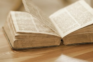 Thoughts on Psalm 18