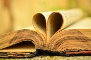Thoughts on Psalm 129