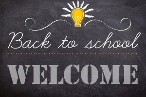 Is Your Family Ready for the New School Year?