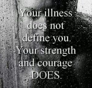 Ending the Stigma of Mental Illness