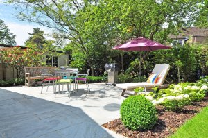 Tips for Turning Your Yard into an Inviting Living Space