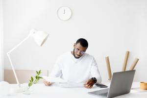 3 Reasons to Proceed with Your Startup Business